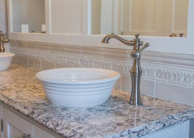 Classic White Bathroom2