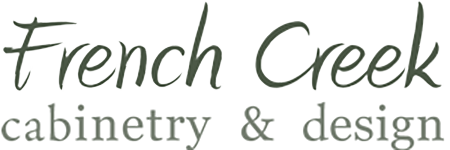 French Creek Cabinetry & Design